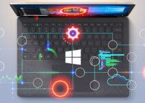 Aplikasi Tune Up PC dan Laptop Terbaik
