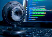 Aplikasi Webcam di PC dan Laptop Terbaik