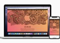 Toko Online Apple India