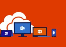 Cara Melihat Product Key Microsoft Office