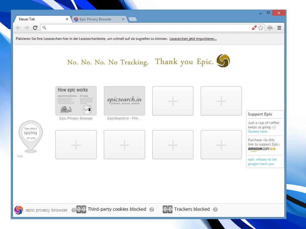 browser yang ada vpn pc