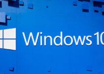 Error Group Policy Editor di Windows Server
