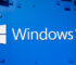 Error Group Policy Editor di Windows Server
