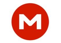 Download MegaDownloader Terbaru