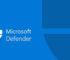 BAFS Microsoft Defender Windows 10