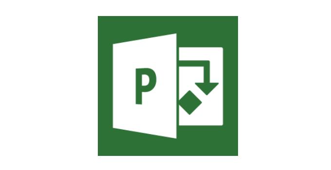 Download Microsoft Project Terbaru