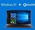 Microsoft Qualcomm App Assure Windows Qualcomm