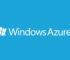 Microsoft Windos Azure Layanan Cloud