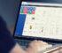 Office 365 di Windows Laptop