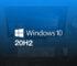 Pembaruan Windows 10 20H2