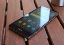 Rekomendasi HP Huawei Dibawah 2 Juta