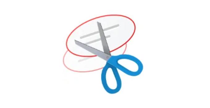 Download Snipping Tool Terbaru