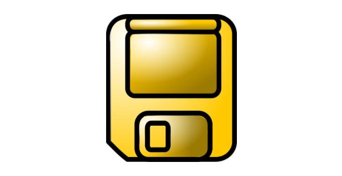 Download SoftPerfect File Recovery terbaru