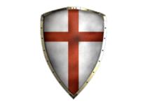 Download Stronghold Crusader Terbaru