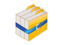 Download WinArchiver Virtual Drive Terbaru