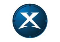 Download Xeplayer Emulator