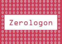 Zerologon Exploit Vulnerability