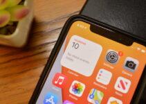 Rangkuman Apple Event 2020: iOS 14 Widgets Resmi