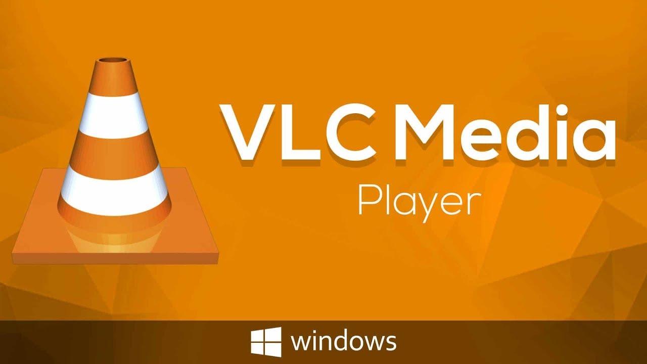 Cara Convert Video Ke Audio MP3 Menggunakan VLC