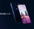 Motorola One 5G officialsmartphone specs price harga