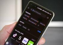 Huawei Petal Search vs Mesin Pencari Google