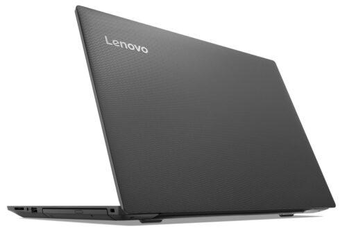Laptop Lenovo Harga 3 Jutaan