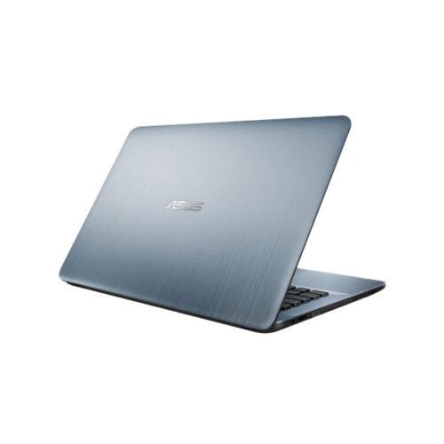 Laptop ASUS Core i3 Terbaik