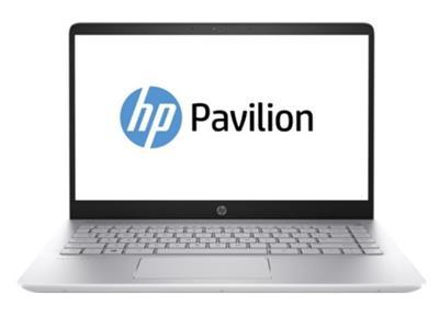 Laptop HP Harga 2 Jutaan Terbaru