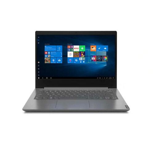 laptop harga 2 jutaan