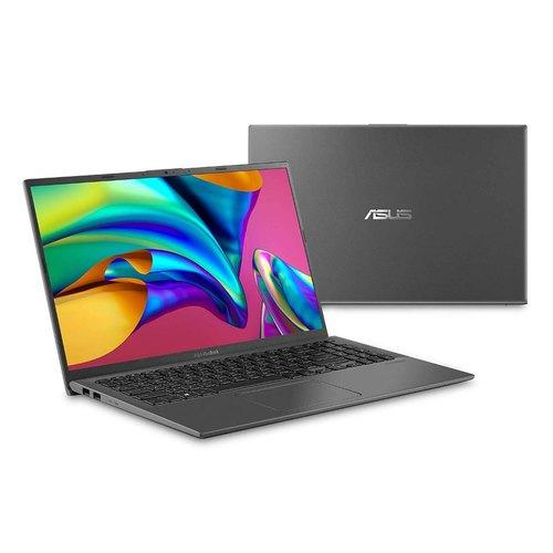 Asus Laptop 15 X509UA
