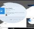 Aplikasi Tangkapan Layar Snip & Sketch Windows 10