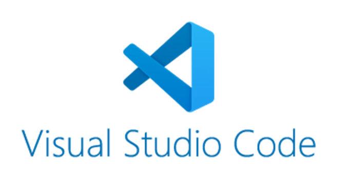 Bug Microsoft Windows 10 Pembaruan Darurat Visual Studio Code Pembaruan Darurat