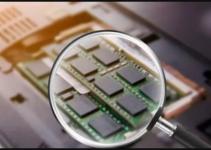 Cara Cek Slot Ram Laptop Yang Tersedia