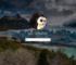 Cara Mengganti Background Login Screen Windows 10
