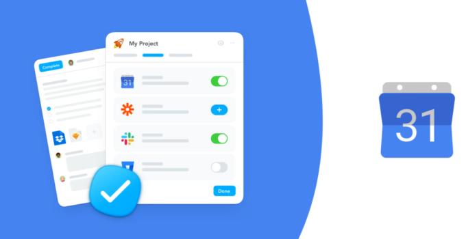Cara Sharing Google Calendar di HP Android ke Orang Lain