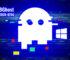 Eksploit SMBGhost di Perangkat Windows