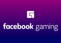 Facebook Gaming di Android