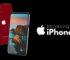Fitur Apple iPhone 12 Rilis