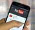 Fitur Baru Aplikasi Youtube di Android