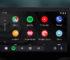 Fitur Baru Youtube Music di Android Auto