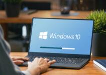 Fitur Pengatur Aplikasi Default di Windows 10