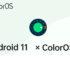 Fitur Proteksi Data Pribadi OPPO ColorOS dan Android 11