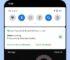 Fitur Terbaru Google Assistant Update