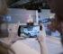 Google Teknologi Augmented Reality ARFitur Kendaraan