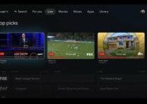 Google Chromecast Terbaru dengan paket TV