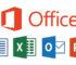 Layanan Microsoft Office