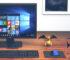 Pembaruan Versi Windows 10 Dihentikan
