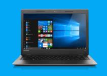 Rekomendasi Laptop Lenovo Harga 2 Jutaan