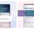 Samsung Pamerkan Fitur Baru di One UI 3.0