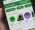 Statistik Google Play Store dan App Store Pada Kuartal Ketiga Tahun Ini